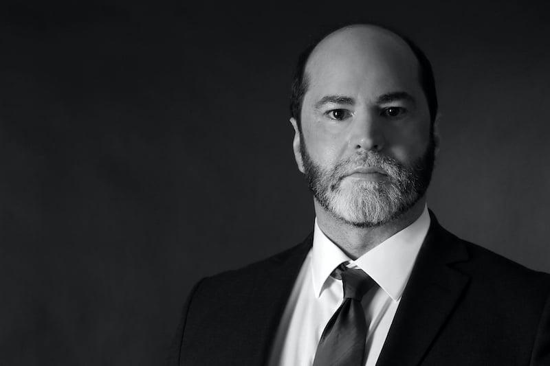 Rechtsanwalt für IT-Recht Aachen: Fachanwalt für IT-Recht Jens Ferner